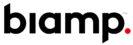 biamp logo
