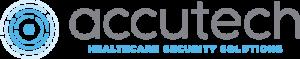 accutech logo