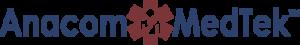 anacom-medtek logo