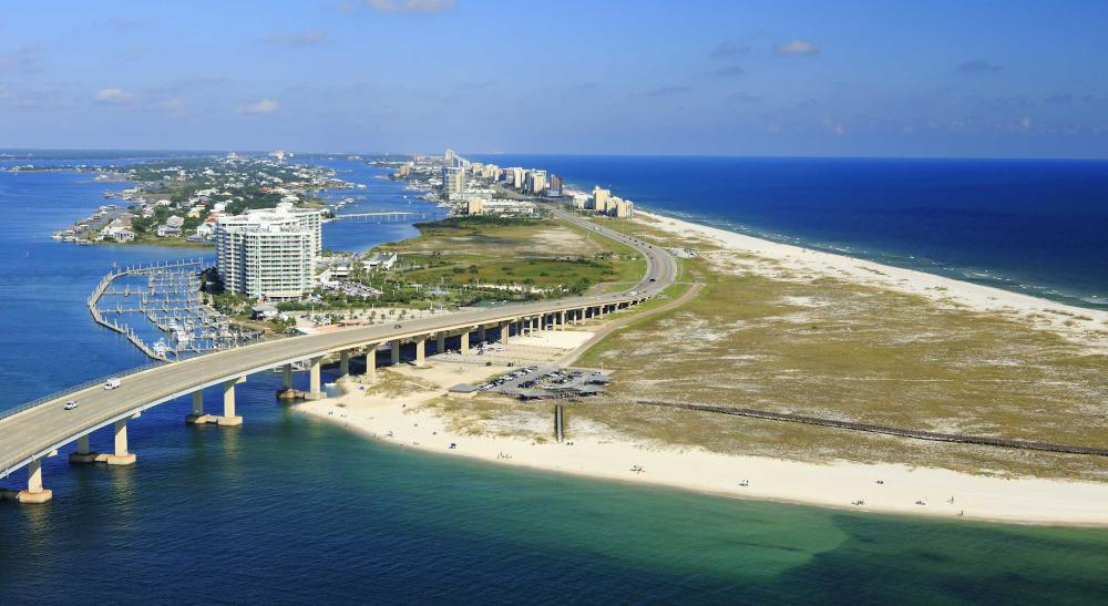 Gulf Coast Pic
