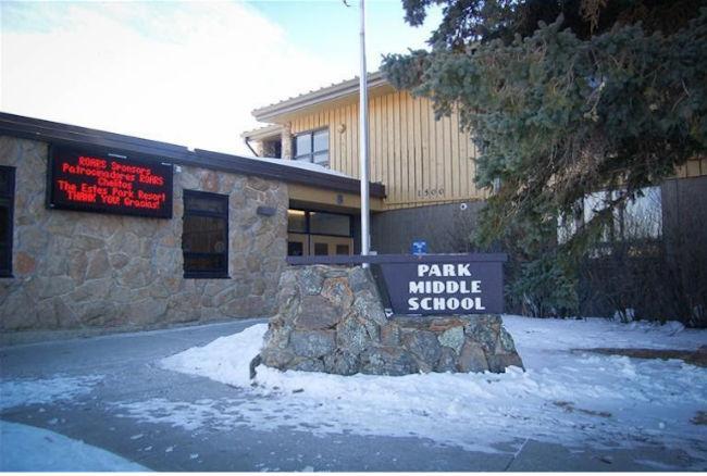 Park Middle School